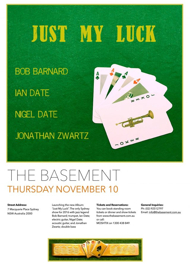 basement_poster_for-web_not_print